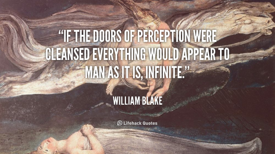 quote-William-Blake-if-the-doors-of-perception-were-cleansed-92596