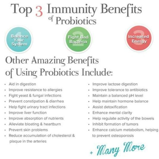 Top-3-immunity-benefits-of-probiotics