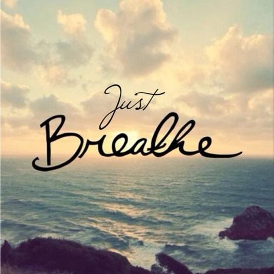 breathe-2-1