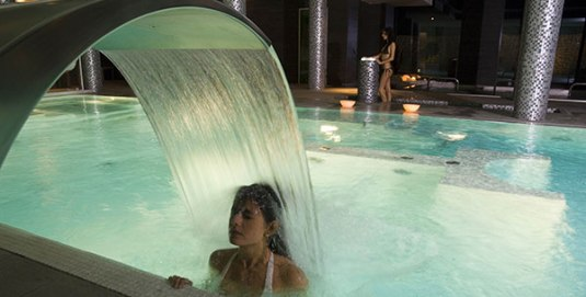 SHA-Wellness-Clinic-spa-hydrotherapy